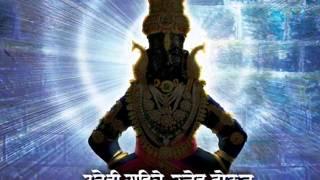Repeat youtube video Mauli Mauli - Lai Bhari song by Ajay Atul