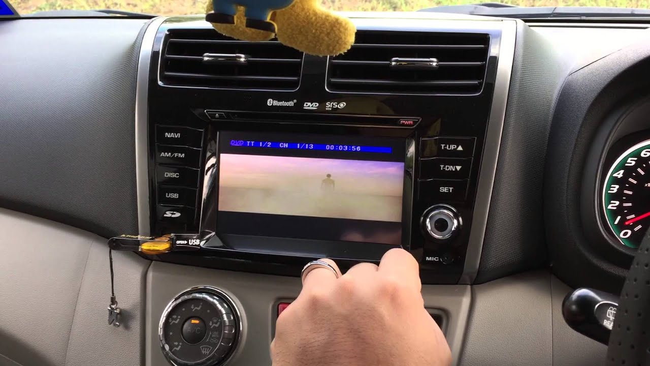Testing myvi lagi best dvd player and its user interface original testing myvi lagi best dvd player and its user interface original perodua on 13 ezi variant youtube cheapraybanclubmaster Gallery