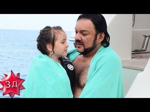 Киндеры Сюрпризы для Детей - YouTube