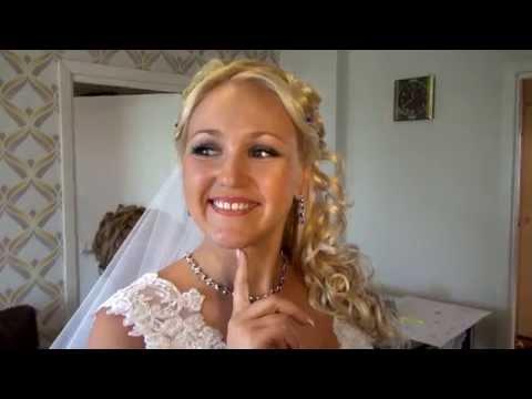 Ligita & Boriss - Wedding trailer