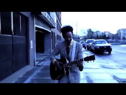 Honest Man  Fantastic Negrito On the Streets of Oakland