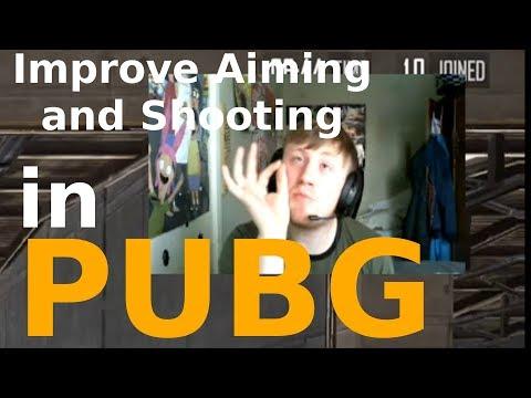 Download - pubg xbox one sensitivity settings explained