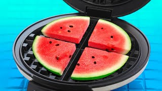29 BEST WATERMELON HACKS YOU'LL FALL IN LOVE WITH