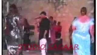 Somali niiko BIg ASS naago.flv