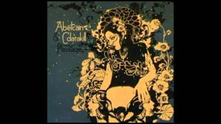 Abelcain - Faust (Cdatakill Remix)
