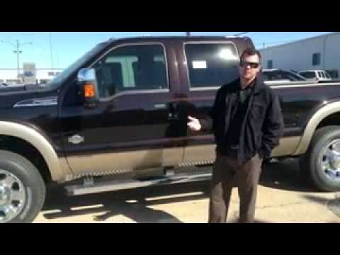 Best Ford Selection Rockwall, TX | Ford Dealership Rockwall, Texas