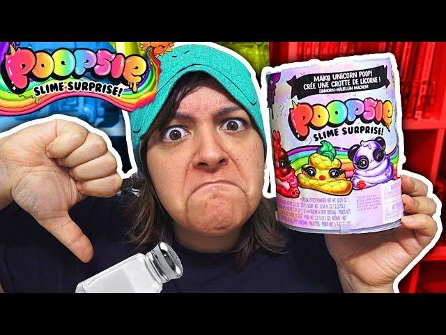 don-t-buy-9-reasons-poopsie-slime-surprise-unicorn-kit-is-not-worth-it-saltecrafter-31