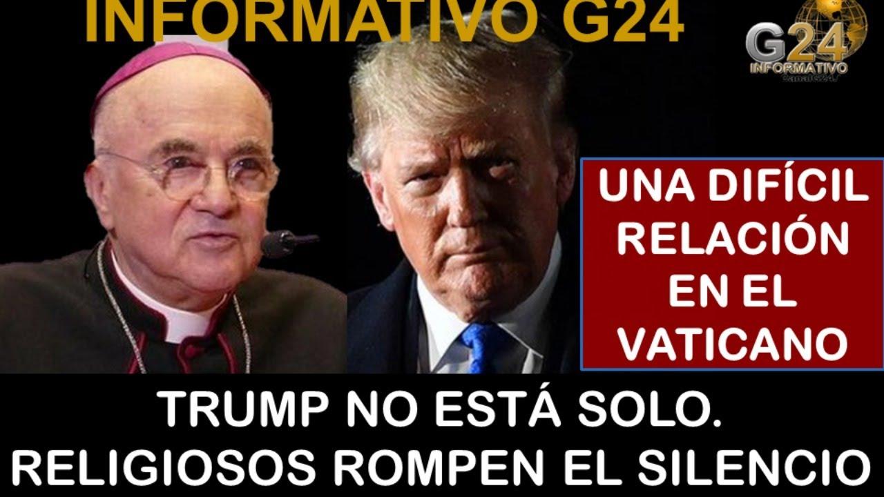 DE LA GEOPOLÍTICA AL  APOCALIPSIS Hoy con  el Analista Juan José Torres