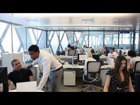 Rackspace Cloud Office Reseller Program