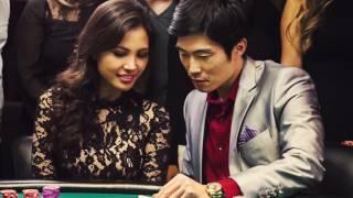 Lotus Casino Commercial English