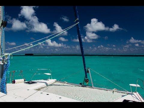 Sailing Bahamas , Abacos