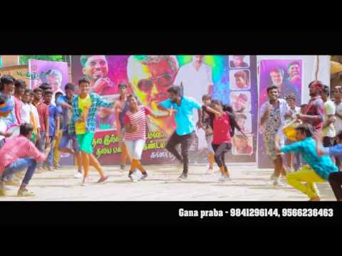 chennai-gana-prabha-thala-song-vivegam-2017-music-video-youtube720p