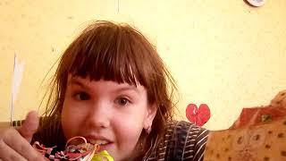 Сувениры для мышек от Тэди- Новое  видео.
