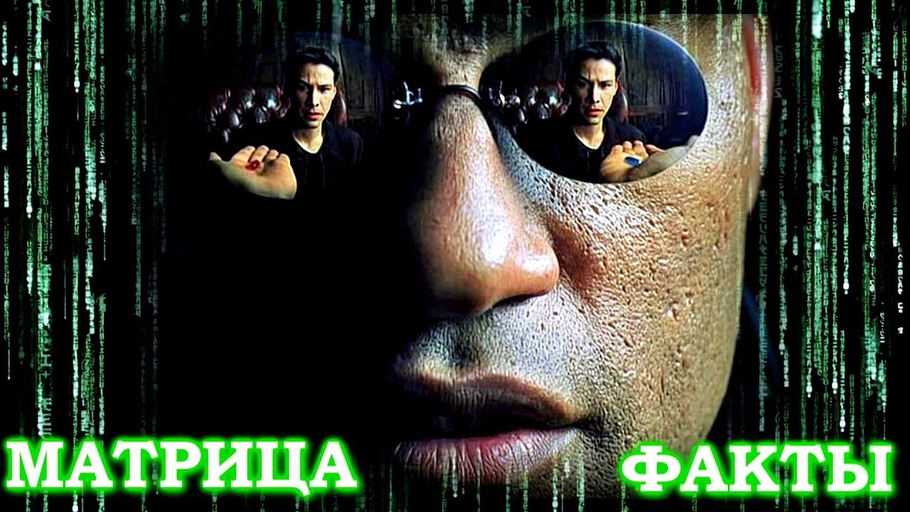 reflection of the matrix The matrix reloaded is crippled by senseless fighting and chase scenes, weak plot and character development, tepid acting, and sophomoric dialogues it shares the dystopian, luddite perspective of the original movie, but loses the elegance, style, originality, and evocative philosophical musings of.