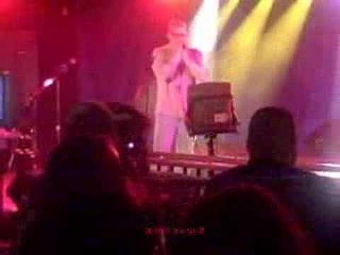 April 25th Karaoke