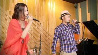 沖縄が生んだ、明日へのメッセージ。 しおりとかりゆし58は、デビュー...