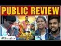 Download செஞ்சிட்டாங்க bro! Maari 2 Review with Public | Maari2 Review | Dhanush | Sai pallavi