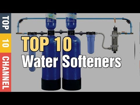 top-10-best-water-softener-for-home-2019-reviews-|-top-10-channel