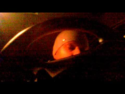 OPTIM 778 Lemm 2001 Turbo 60 км Радиообмен Ставрополь-Невинномысск с автомобильных раций 3 часть