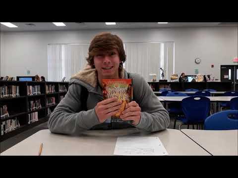 Largo High School Exam survival guide