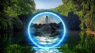 Agua - El Despertar de la Lechuza -Niqui Vives