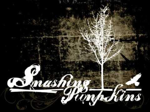 Smashing Pumpkins 1979 Instrumental Loop
