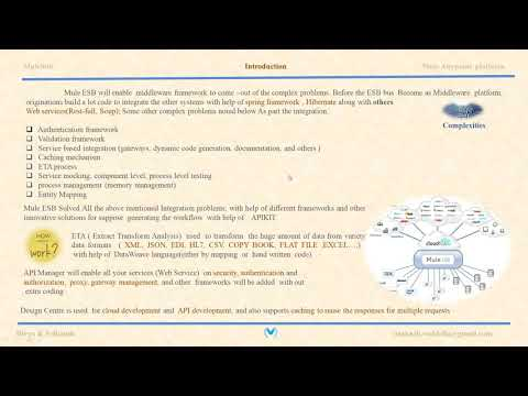 mulesoft-tutorial-for-beginners-(+91-6366705308-)-|-mule-4-introduction-|-mulesoft-online-training