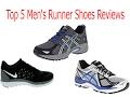 ASICS Mens Running Shoes 2018 ?