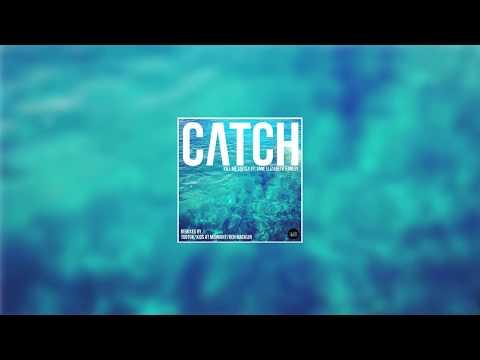 Kill Me Softly Ft. Jane Elizabeth Hanley - Catch (Ben Macklin Remix)
