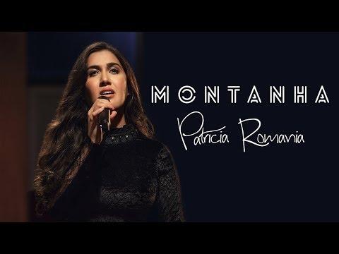 PATRICIA ROMANIA - MONTANHA