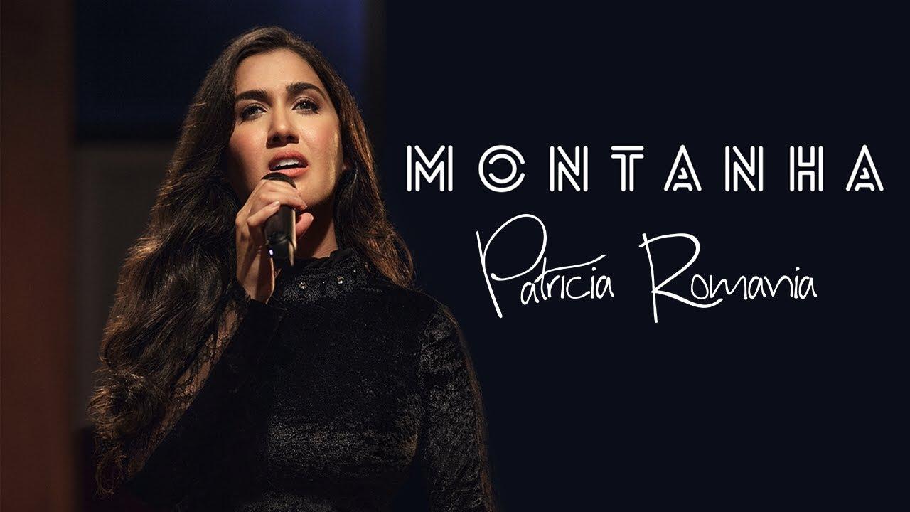 Download PATRICIA ROMANIA - MONTANHA (DVD PATRICIA ROMANIA)