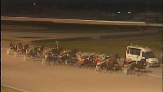 Vidéo de la course PMU PREMI DEMETRIUS S.F.