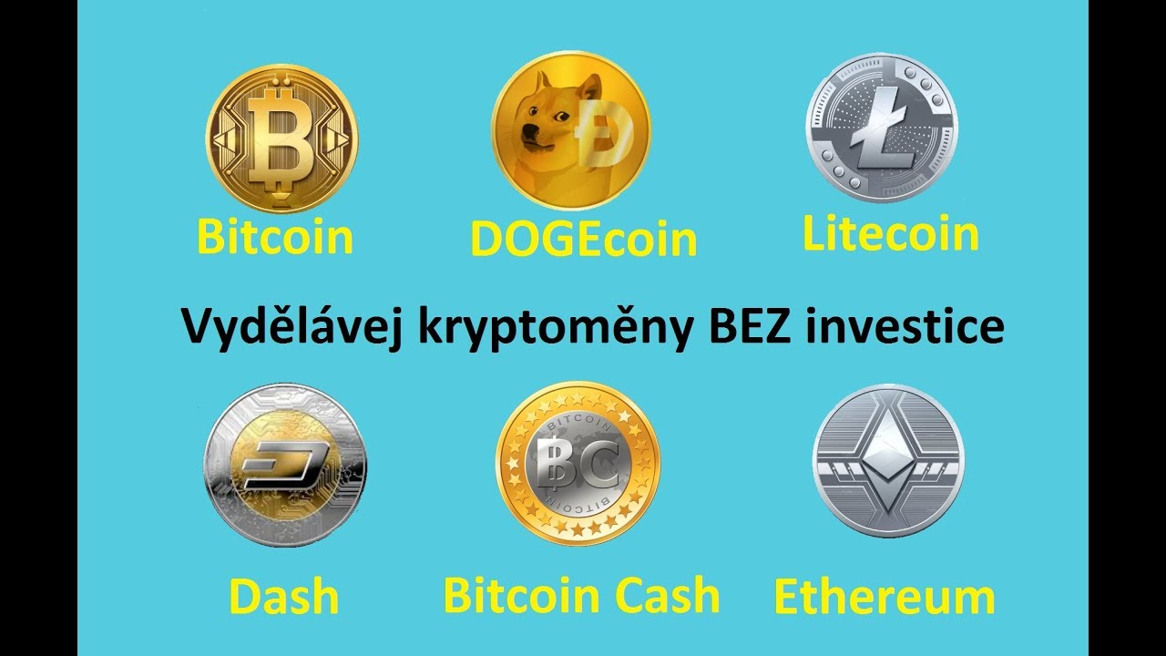 cryptocurrency pro coin