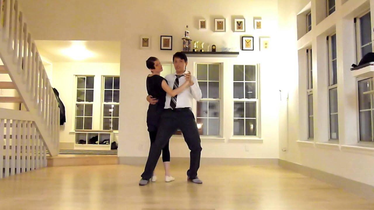 Swing dance moon flip youtube.