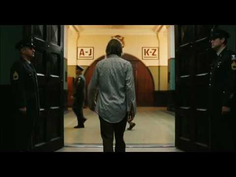 Across The Universe Trailer HD