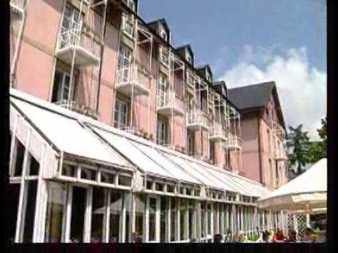 relexa hotels aktion 39 1000 luftballons f r 1000 fans 39 doovi. Black Bedroom Furniture Sets. Home Design Ideas
