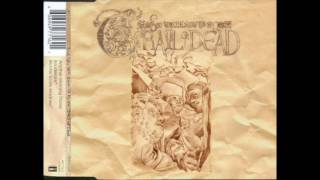 ...And You Will Know Us By The Trail Of Dead - Another Morning Stoner