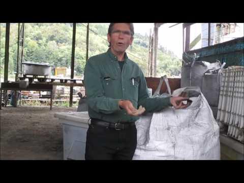 Viviendo Soil Solutions