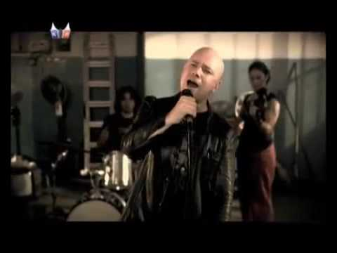 Meyra ve Cemil Demirbakan - Agladin Ya     Original Video Clip