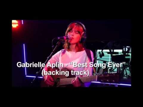 Gabrielle Aplin -