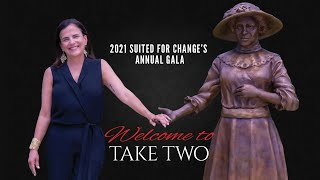 Welcome to 2021 Gala Take Two