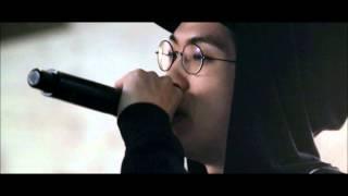 Mad Clown & Hyorin - Without You (Instrumental Ver.)