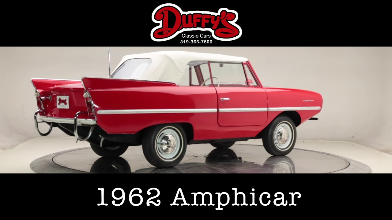 small resolution of amphicar wiring diagram