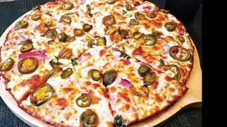 강서구 화곡역 피자 맛집 , 자가제빵 선명희 피자 강서…