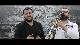 ☆ Cristi Mega & Marinica Namol - Familist Convins  | Oficial Video