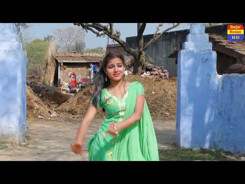 Neha Alwar Best Dance 2020 || Shadi Ke Nyote Bante Re || Singer Ajeet Katara