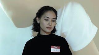 รักไม่เคย - ปลานิลเต็มบ้าน Feat. เพลง Plastic Plastic [Official MV]