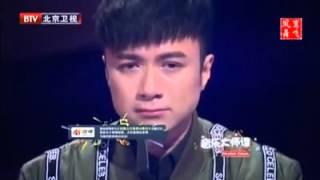 父亲 - Vương Hạo Thừa