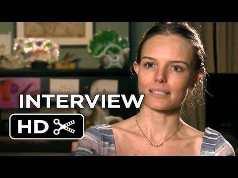 Homefront   Kate Bosworth 2013  Jason Statham Movie HD