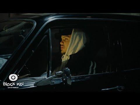 Pase Lo Que Pase - Sael | Video Oficial